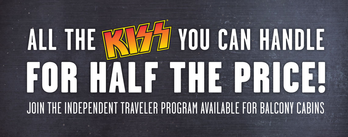 Independent Traveler Program