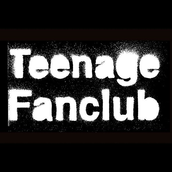 Teenage Fanclub Joins The Boaty Weekender!