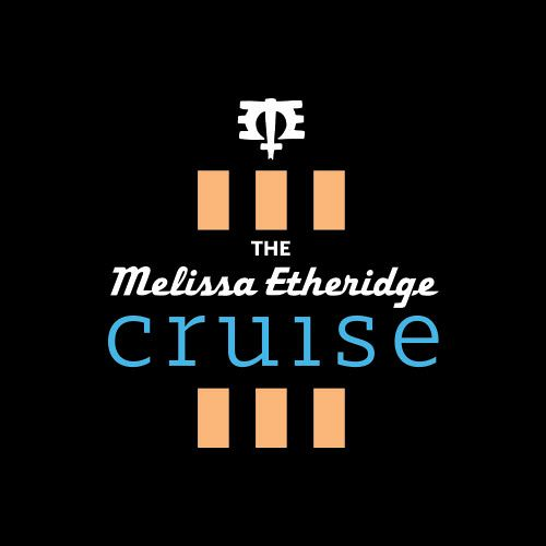 Voicemail from Melissa Etheridge