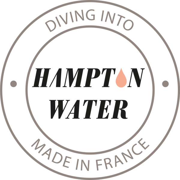 Hampton Water Wine Tasting Lottery