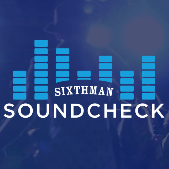 Sixthman Soundcheck is back!