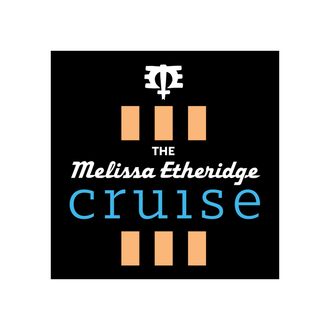 The Melissa Etheridge Cruise