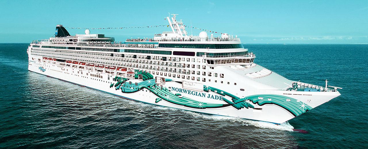 Runaway to Paradise with Jon Bon Jovi: Caribbean