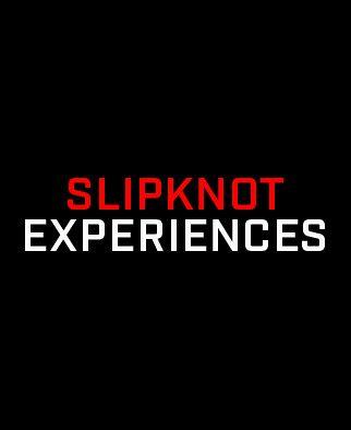 Knotfest Experiences