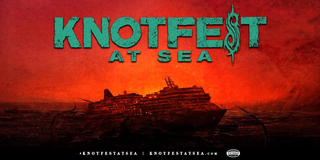 www.knotfestatsea.com