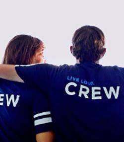 blue-shirts