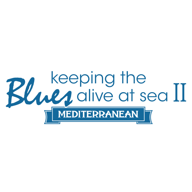 Keeping the Blues Alive at Sea Mediterranean 2021