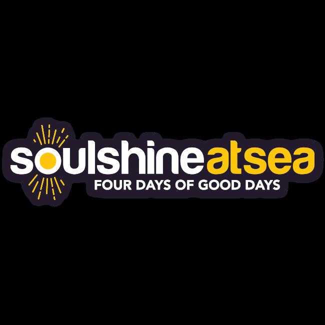 Soulshine at Sea