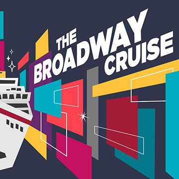 The Broadway Cruise