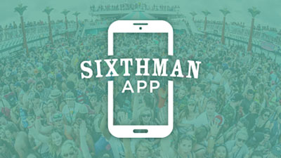 Sixthman App